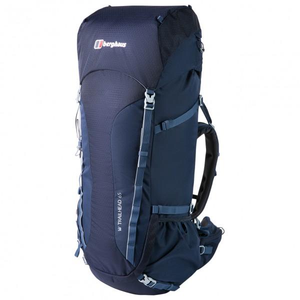 Berghaus - Women's Trailhead 65 Rucksack - Walking backpack