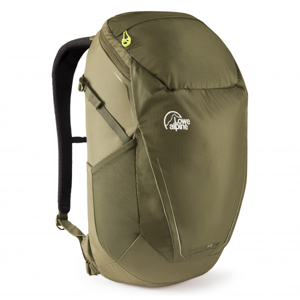 Lowe Alpine - Link 22 - Daypack