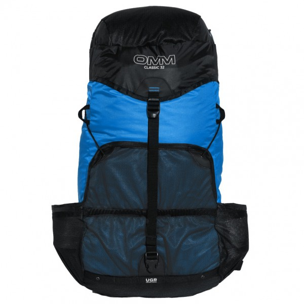 OMM - Classic 32 - Trailrunningryggsäck
