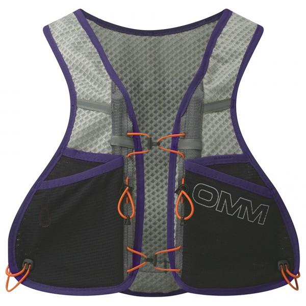 OMM - Trailfire Vest - Laufweste