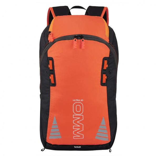 OMM - Ultra 20 - Trailrunningryggsäck