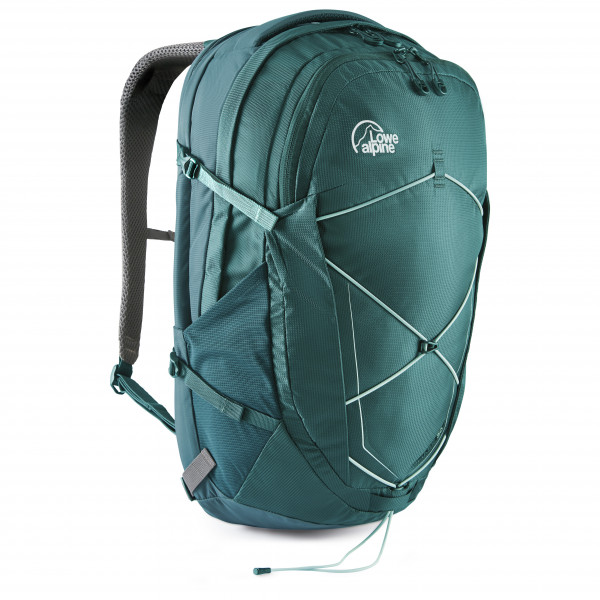 Lowe Alpine - Phase 30 - Daypack