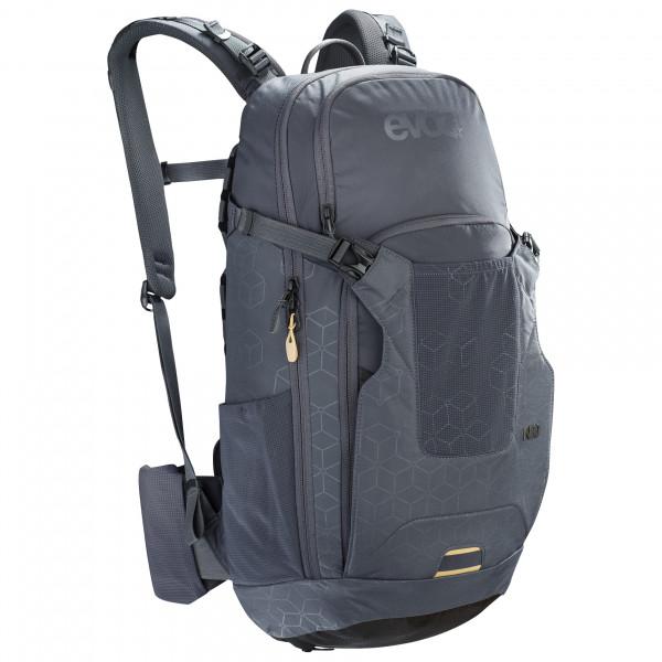 Evoc - Neo 16L - Cycling backpack