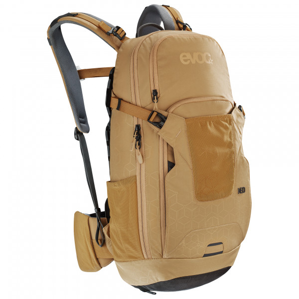 Evoc - Neo 16L - Cycling backpack