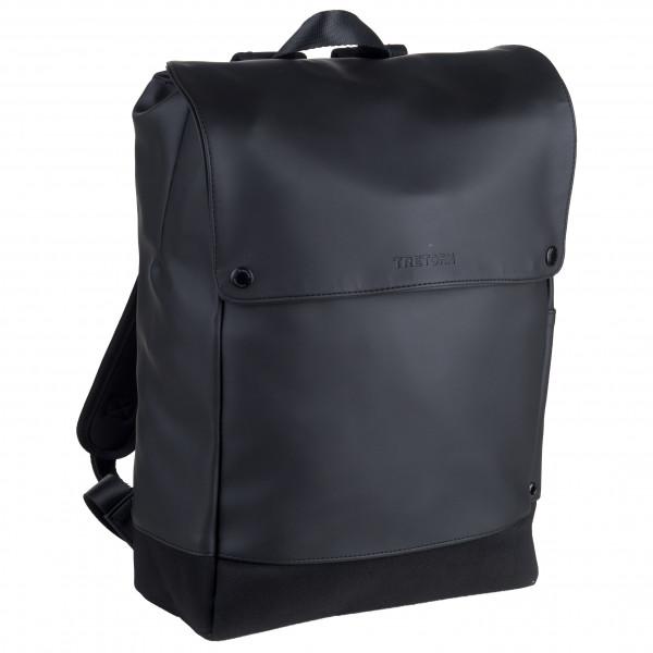 Tretorn - Wings Daypack - Daypack