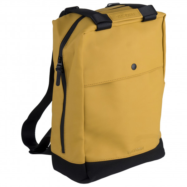 Tretorn - Wings Flexpack - Daypack