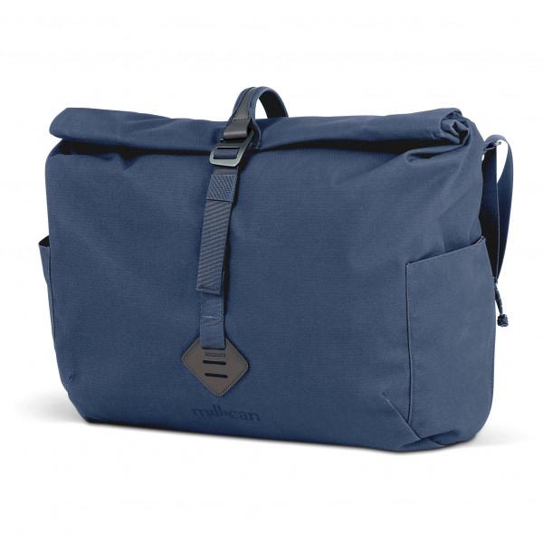 Millican - Bowden Shoulder Bag 20 - Fotorucksack