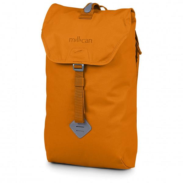 Millican - Fraser the Rucksack 18 - Daypack