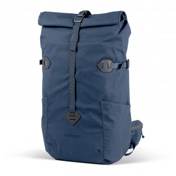 Millican - Marsden Travel Pack 32 - Camera backpack