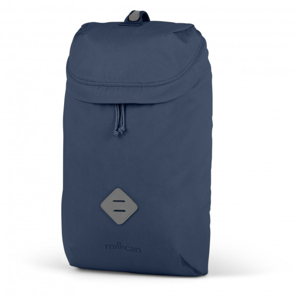 Millican - Oli the Zip Pack 15 - Dagrugzak