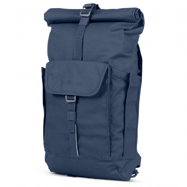 Millican - Smith the Roll Pack WP 15 - Dagrugzak
