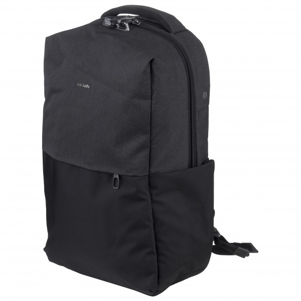 Pacsafe - Intasafe X 15'' Laptop Backpack 27 - Daypack