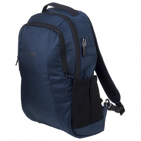 Pacsafe - Metrosafe LS350 Econyl Backpack 15 - Daypack