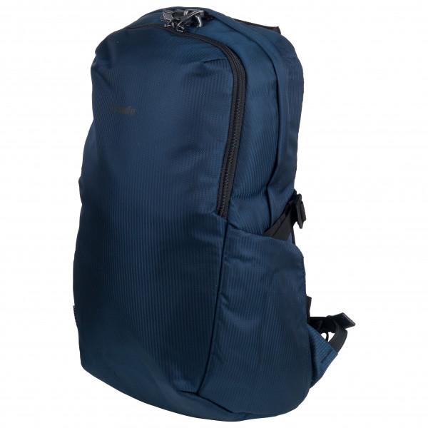 Pacsafe - Vibe 25L Econyl Backpack 25 - Dagrugzak