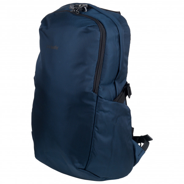 Pacsafe - Vibe 25L Econyl Backpack 25 - Päiväreppu