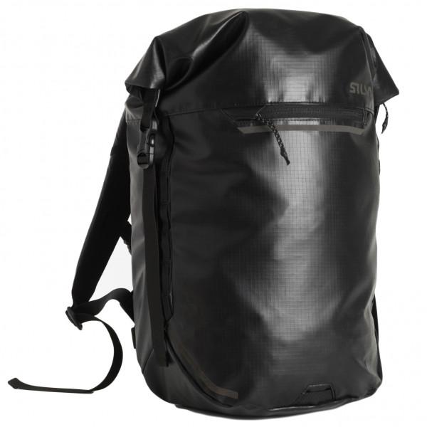 Silva - 360° Lap 25 - Walking backpack
