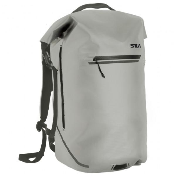 360° Orbit 25 - Walking backpack