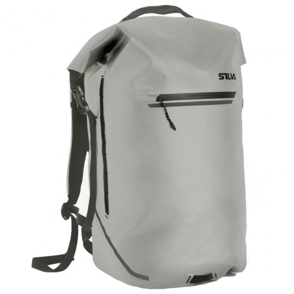 Silva - 360° Orbit 25 - Walking backpack