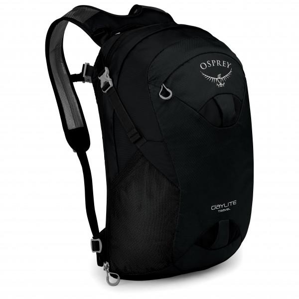 Osprey - Daylite Travel 24 - Daypack