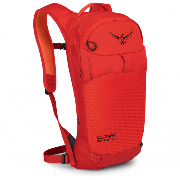Osprey - Kamber 16 - Ski touring backpack