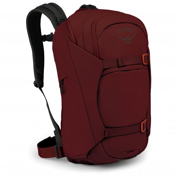 Osprey - Metron 26 - Daypack