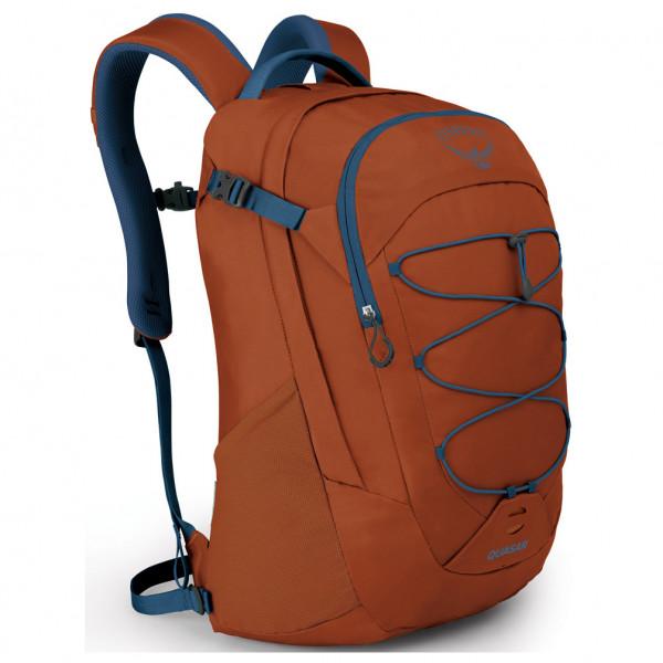 Osprey - Quasar 28 - Daypack