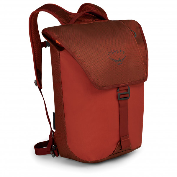 Osprey - Transporter Flap 20 - Daypack