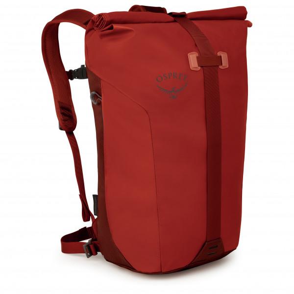 Osprey - Transporter Roll 25 - Daypack