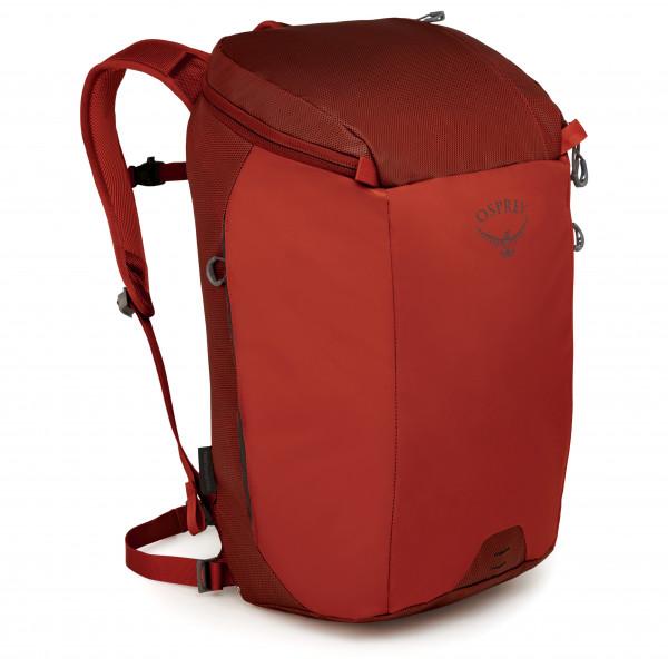 Osprey - Transporter Zip 30 - Dagsryggsäck