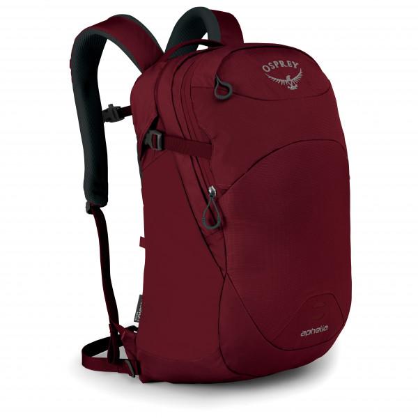 Osprey - Women's Aphelia 29 - Daypack