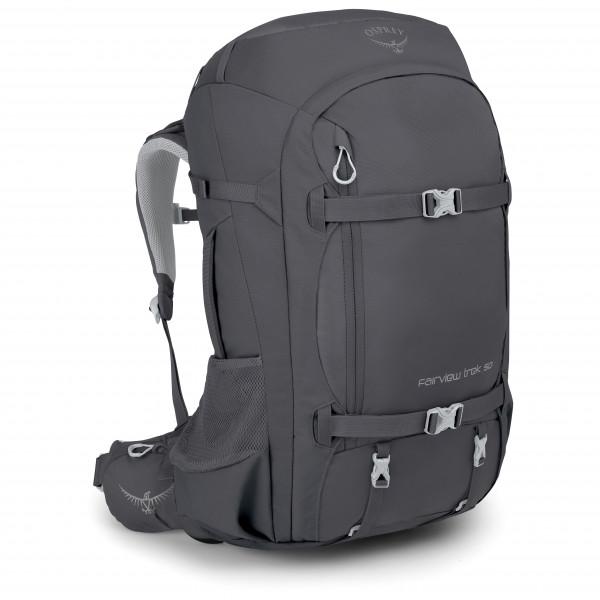 Osprey - Women's Fairview Trek 50 - Travel backpack