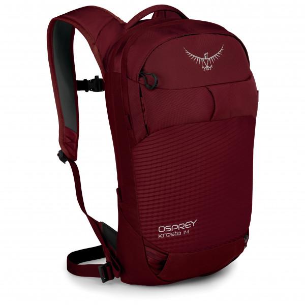 Osprey - Women's Kresta 14 - Skidryggsäck