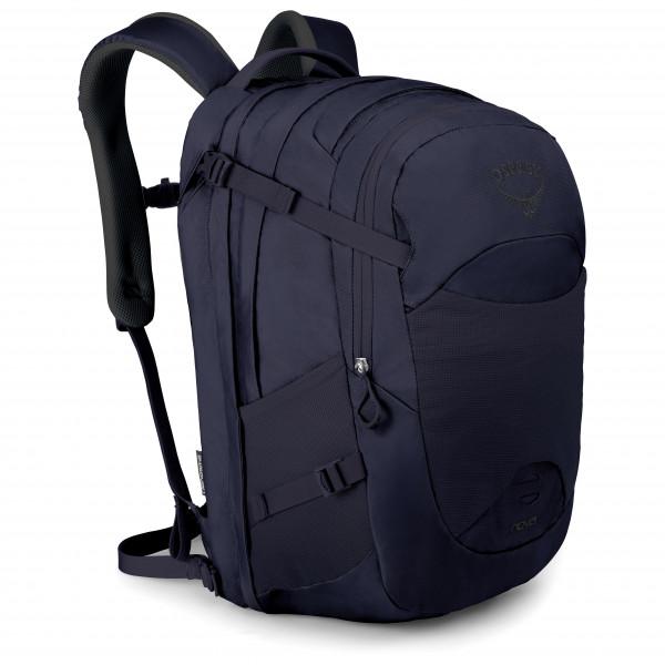 Osprey - Women's Nova 33 - Daypack