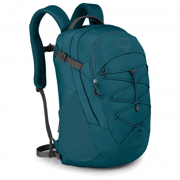 Osprey - Women's Questa 27 - Daypack