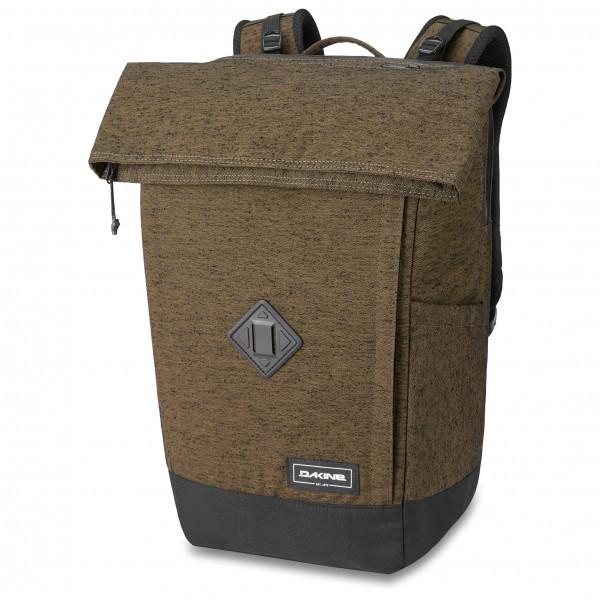 Dakine - Infinity Pack 21L - Dagsryggsäck