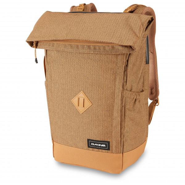 Dakine - Infinity Pack 21L - Daypack