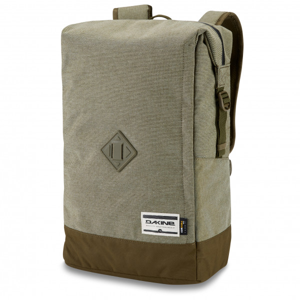 Dakine - Infinity Pack LT 22L - Daypack