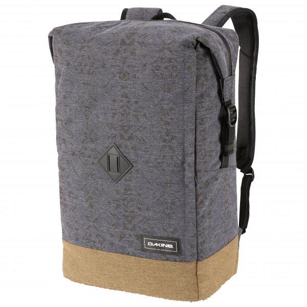 Infinity Pack LT 22L - Daypack
