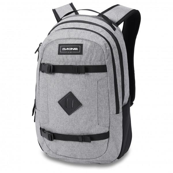 Dakine - Urbn Mission Pack 18L - Daypack