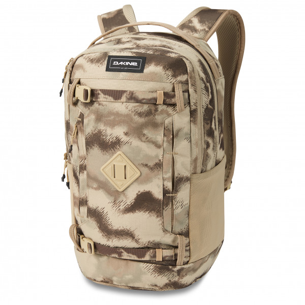 Dakine - Urbn Mission Pack 23L - Dagsryggsäck