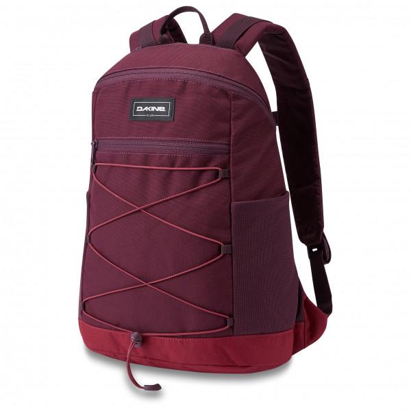 Dakine - Wndr Pack 18L - Dagsryggsäck
