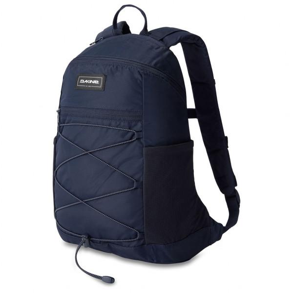 Dakine - Wndr Pack 18L - Daypack