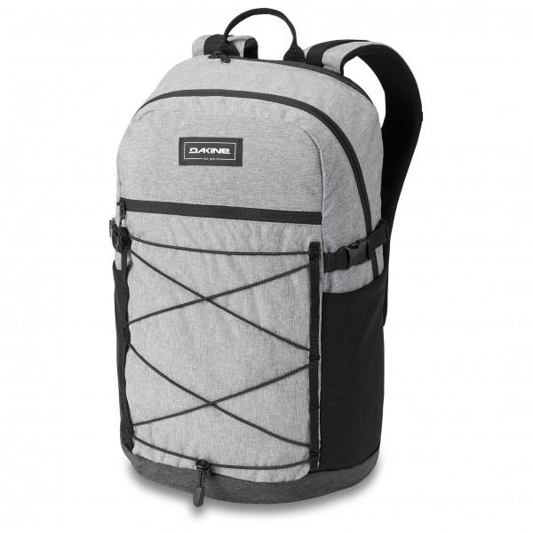 Dakine - Wndr Pack 25L - Daypack