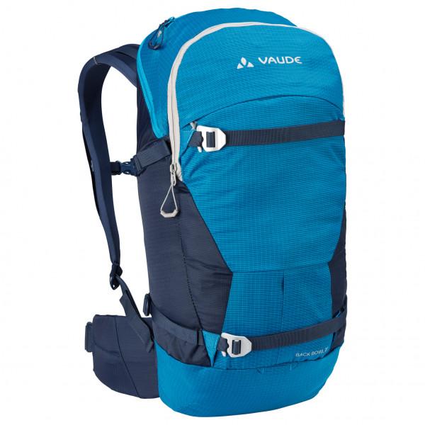 Vaude - Back Bowl 22 - Ski touring backpack