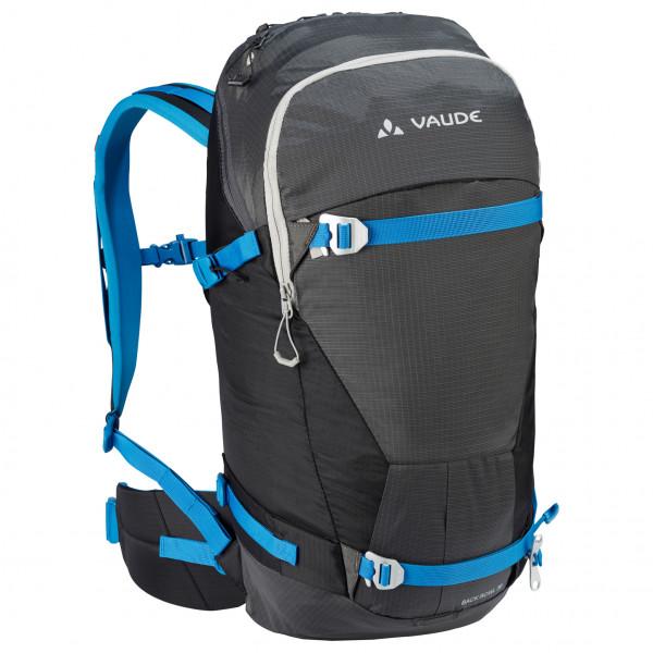 Vaude - Back Bowl 30 - Ski touring backpack