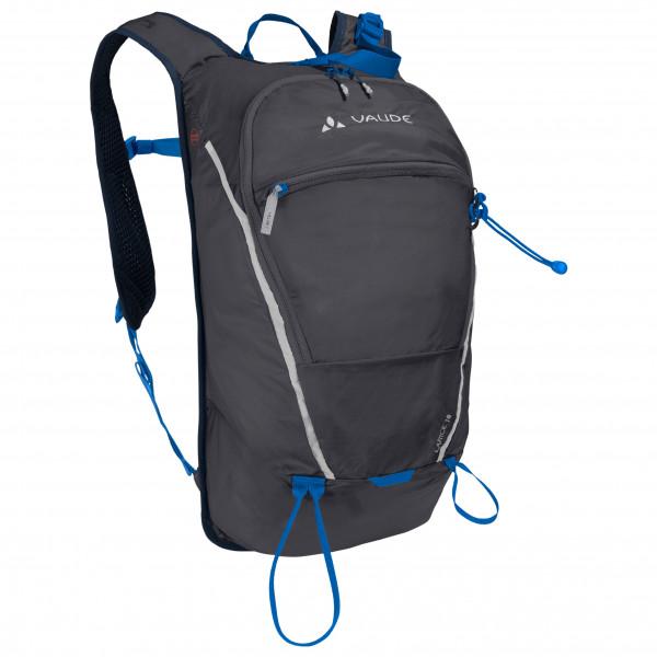 Vaude - Larice 18 - Ski touring backpack