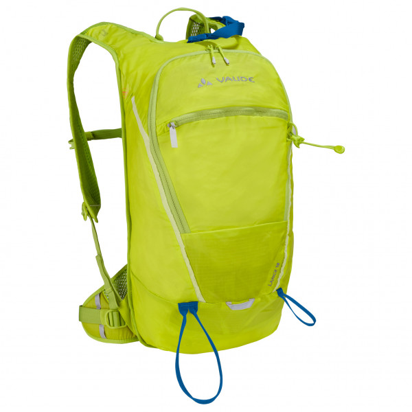 Vaude - Larice 18 - Ski touring backpack