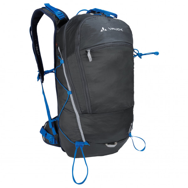 Vaude - Larice 26 - Ski touring backpack