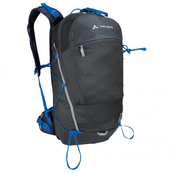 Vaude - Larice 26 - Ski touring backpack