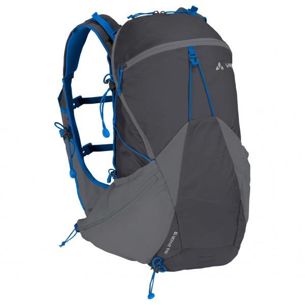 Vaude - Trail Spacer 18 - Wanderrucksack